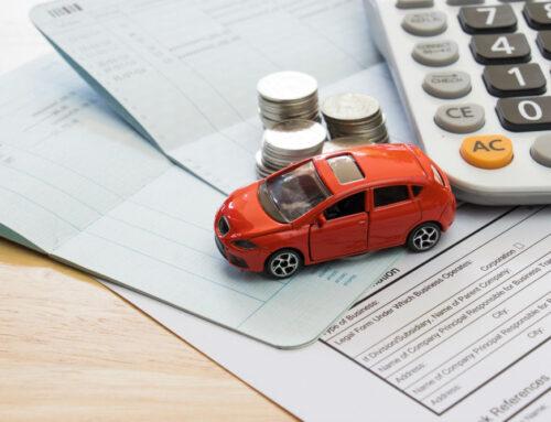 Calcule o seu seguro no maior número possível de seguradoras